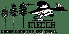 mecca-new-logo