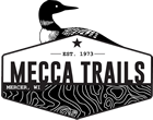 mecca-trails-logo-2021