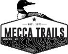 mecca-trails-logo-2021