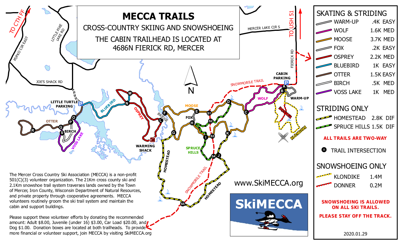 mecca_trails_map--20200129