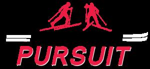 TRP_Logo_straight