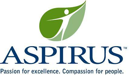 Aspirus-Logo-500KB-version