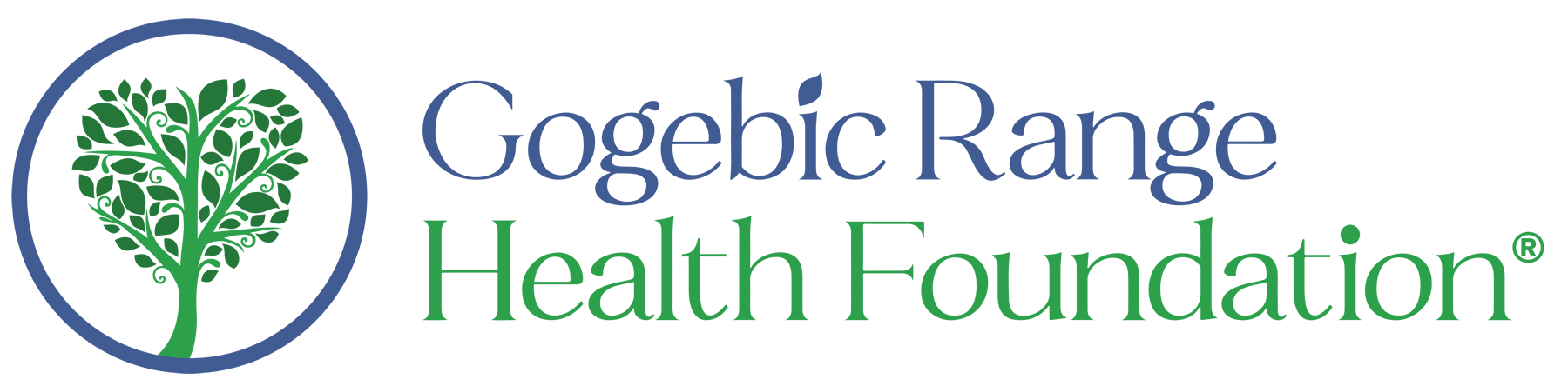 Gogebic-Range-Health-Foundation_logo