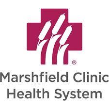 Marshfield-Clinic-2