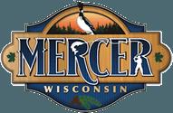 mercer-logo-125