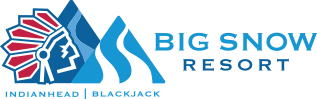 BigSnow_logo