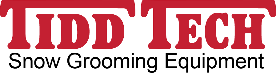 Tidd-Tech-Snow-Grooming-230x60