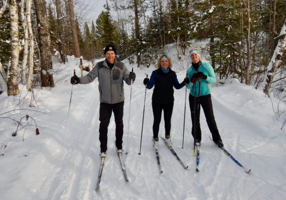 mecca-trails-x-cross-country-skiing